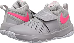 new products 7f49a 47aaa Atmosphere Grey Racer Pink Vast Grey