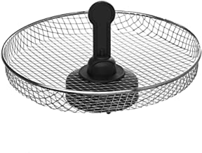 4yourhome Frying Basket/Chip Tray Mesh/Snacking Grid For Tefal Actifry Express Fryer
