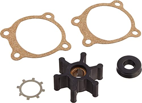 Wayne 66059-WYN3 Utility Pump PC1 / PC2 Impeller Kit