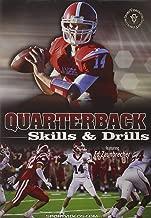 Quarterback Skills & Drills