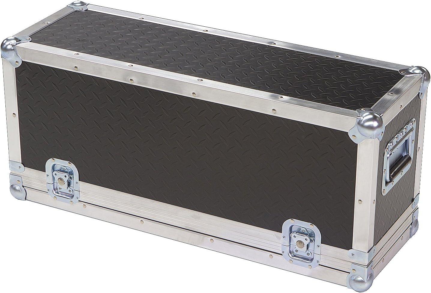 Head Amplifier 1 4