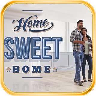 hidden objects home sweet home hidden object game