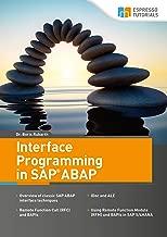 Best sap web as abap Reviews