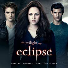 Best songs from the twilight series Reviews