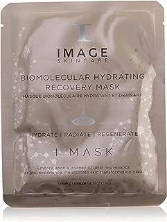 Image Skincare I Biomolecular Mask