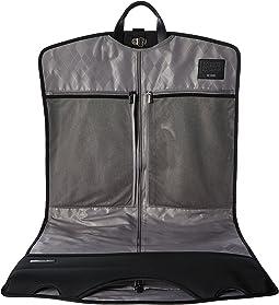 Hartmann - Metropolitan - Garment Sleeve