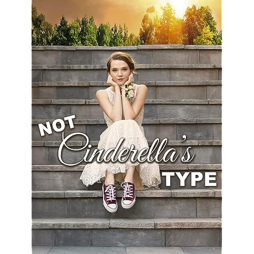 1e88afba52415e Cinderella Movies: Amazon.com