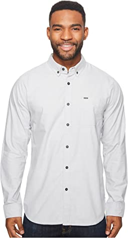 Rip Curl - Ourtime Long Sleeve Shirt