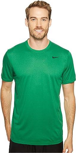 Nike - Legend 2.0 Short Sleeve Tee