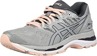 ASICS Gel-Nimbus 20 Women's Running Shoe