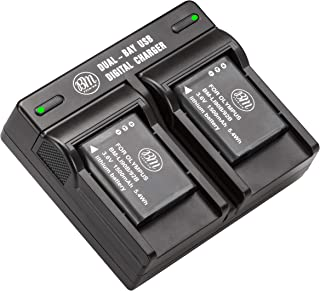 olympus tough tg 310 battery