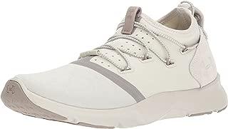 Men's Drift 2 X Camo RFLT Running Shoe