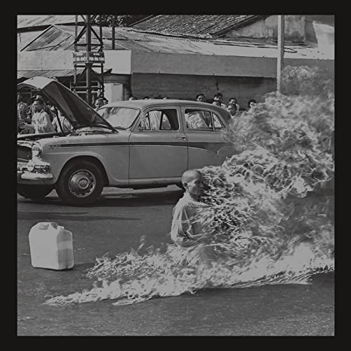 rage against the machine mp3 songs free download