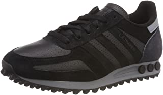 cerco scarpe adidas trainer
