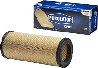 Purolator A55400 PurolatorONE Advanced Air Filter