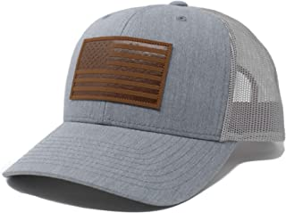 Best hats american flag Reviews