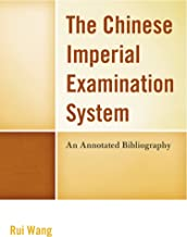 Best chinese imperial examination Reviews