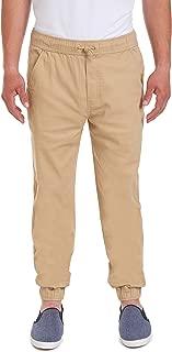 Young Men's Uniform Jogger Pant