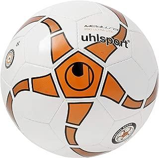 Amazon.es: TradeINN - Balones / Fútbol: Deportes y aire libre