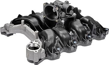 For Ford F-150 F-250 Passenger Right Exhaust Manifold Kit Dorman 674-554