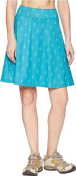 FIG Clothing May Skirt