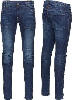 : G STAR RAW Jeans Homme : Vêtements