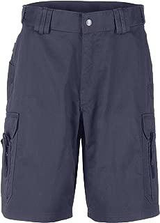 511 ems shorts