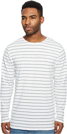 Devyn Long Sleeve Shirt