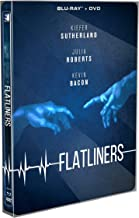 Best flatliners full movie 2017 online Reviews