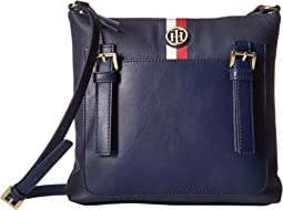 3a9fb8da70b Women's Tommy Hilfiger Handbags | Bags | 6PM.com