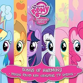 Best a true true friend my little pony Reviews