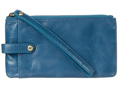 Hobo King (Riviera Vintage Hide) Handbags