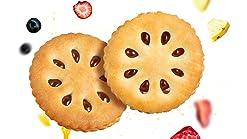 Oreo Lady Gaga Sandwich Cookies Amazon Com Grocery Gourmet Food