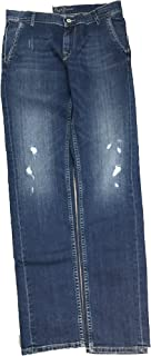 Pepe Jeans BLUEBURN Denim - Pantalon Vaquero NIÑO