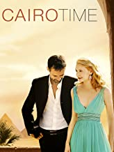 Best cairo time film Reviews