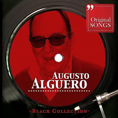 Adios a España de Augusto Algueró en Amazon Music - Amazon.es