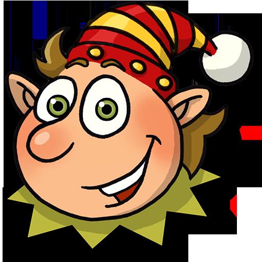 The Elf Adventure - Storia con Elfi