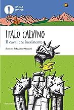 Permalink to Il cavaliere inesistente. Oscar Junior PDF