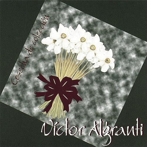 Ron En La Playa de Victor Algranti en Amazon Music - Amazon.es