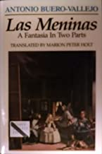 Las Meninas: A Fantasia in Two Parts