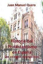Mejor Evangelicos En España de 2021 - Mejor valorados y revisados