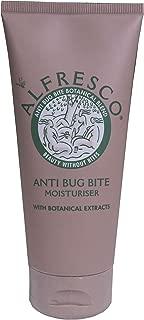 200ml Alfresco Anti Bug Bite Moisturiser