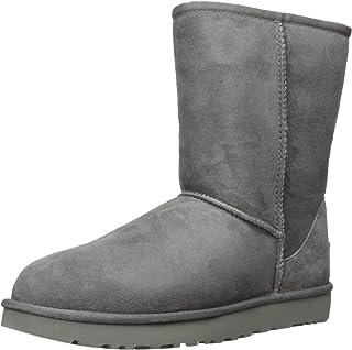 03761b8c2fb Amazon.es: UGG: Zapatos y complementos