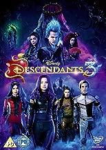 Disney's Descendants 3