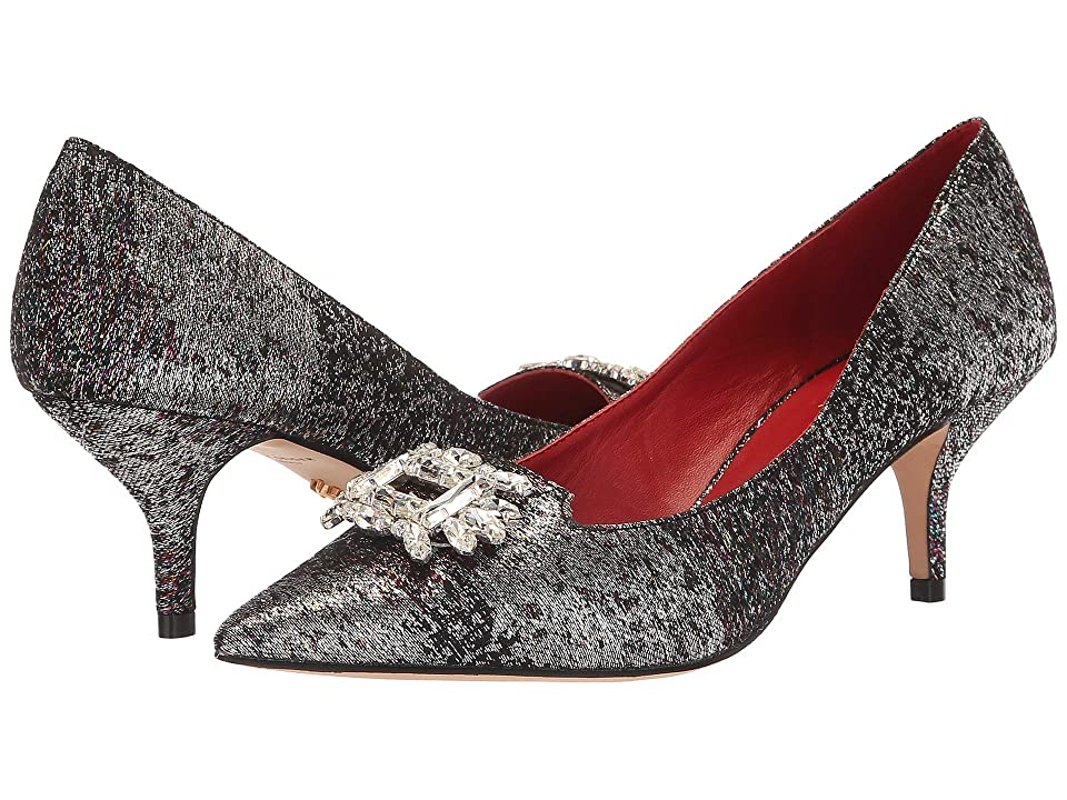 Kurt Geiger London Pia Jewel (Multi/Other) Women