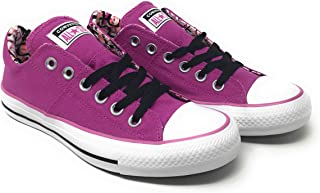 397c433a248e Converse Women s Chuck Taylor All Star Madison Low Top Sneaker