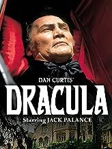 Dan Curtis' Dracula