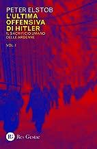 L'ultima offensiva di Hitler: 1
