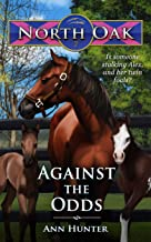 Against the Odds (North Oak Book 7)
