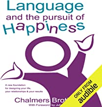 Best language and the pursuit of happiness Reviews